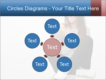 0000074129 PowerPoint Templates - Slide 78