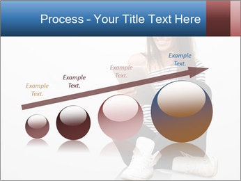 0000074129 PowerPoint Templates - Slide 87