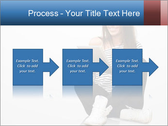 0000074129 PowerPoint Templates - Slide 88