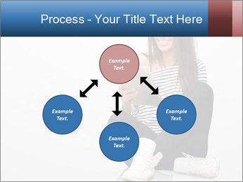 0000074129 PowerPoint Templates - Slide 91