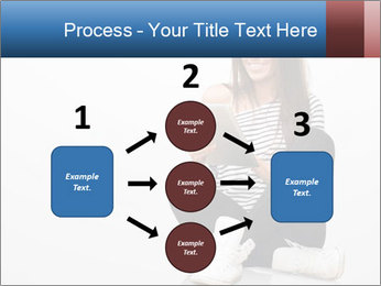 0000074129 PowerPoint Templates - Slide 92