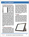 0000074129 Word Templates - Page 3