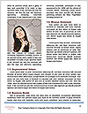 0000074129 Word Templates - Page 4