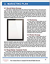 0000074129 Word Templates - Page 8
