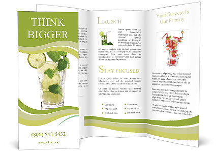 0000074130 Brochure Template