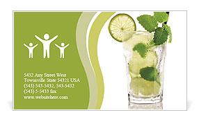 0000074130 Business Card Templates