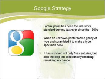 0000074130 PowerPoint Template - Slide 10