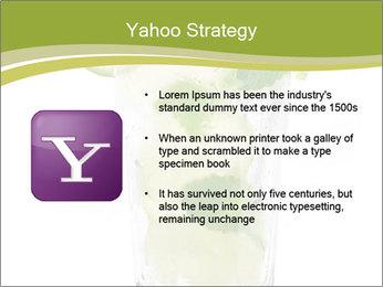 0000074130 PowerPoint Template - Slide 11