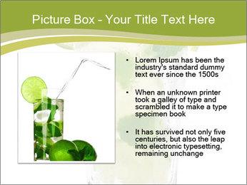 0000074130 PowerPoint Template - Slide 13