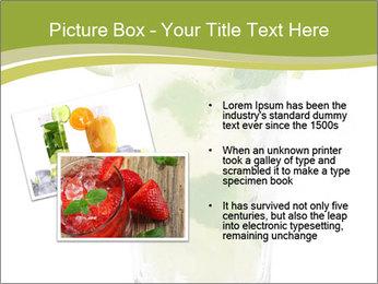 0000074130 PowerPoint Template - Slide 20
