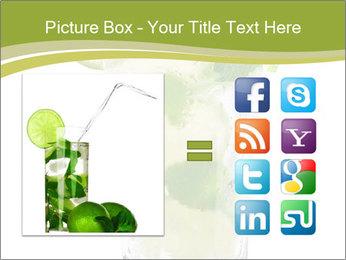 0000074130 PowerPoint Template - Slide 21