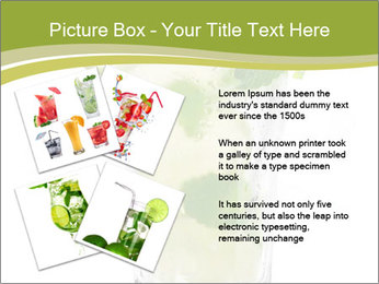 0000074130 PowerPoint Template - Slide 23