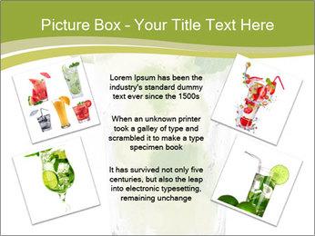 0000074130 PowerPoint Template - Slide 24