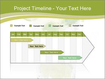 0000074130 PowerPoint Template - Slide 25