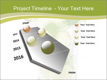 0000074130 PowerPoint Template - Slide 26