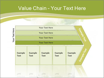 0000074130 PowerPoint Template - Slide 27