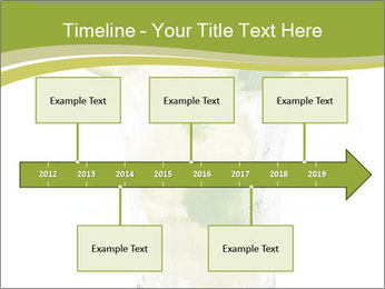 0000074130 PowerPoint Template - Slide 28