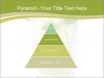 0000074130 PowerPoint Template - Slide 30