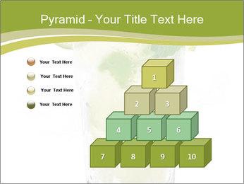 0000074130 PowerPoint Template - Slide 31