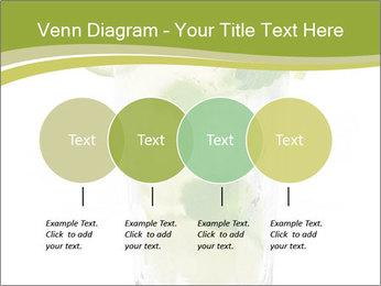 0000074130 PowerPoint Template - Slide 32