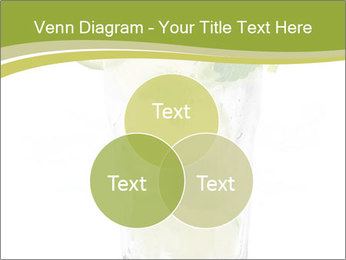 0000074130 PowerPoint Template - Slide 33