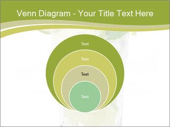 0000074130 PowerPoint Template - Slide 34