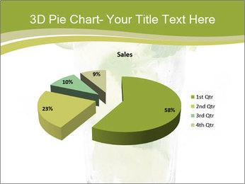 0000074130 PowerPoint Template - Slide 35