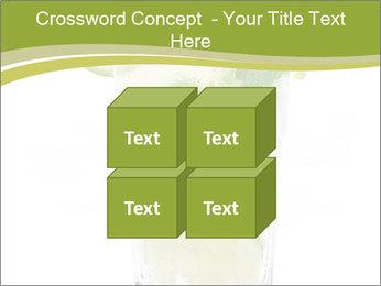 0000074130 PowerPoint Template - Slide 39