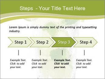 0000074130 PowerPoint Template - Slide 4