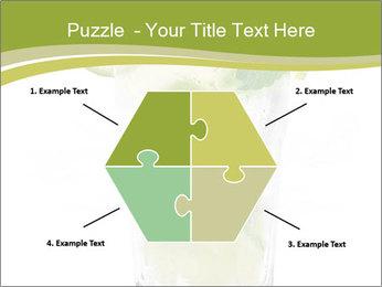 0000074130 PowerPoint Template - Slide 40