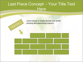 0000074130 PowerPoint Template - Slide 46