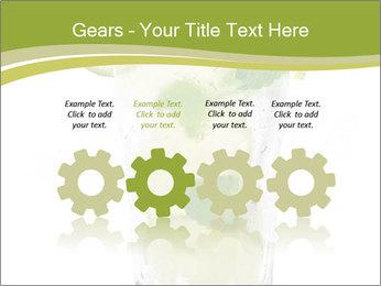0000074130 PowerPoint Template - Slide 48