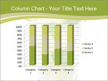 0000074130 PowerPoint Template - Slide 50