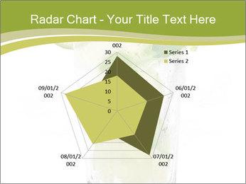 0000074130 PowerPoint Template - Slide 51
