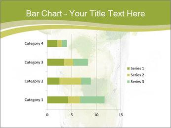 0000074130 PowerPoint Template - Slide 52