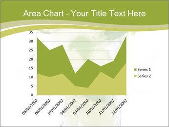 0000074130 PowerPoint Template - Slide 53