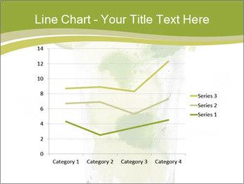 0000074130 PowerPoint Template - Slide 54