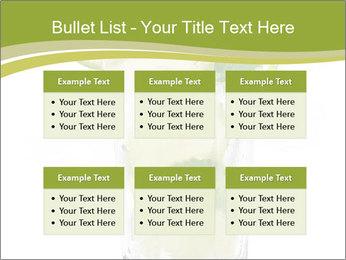 0000074130 PowerPoint Template - Slide 56