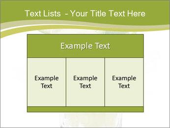 0000074130 PowerPoint Template - Slide 59