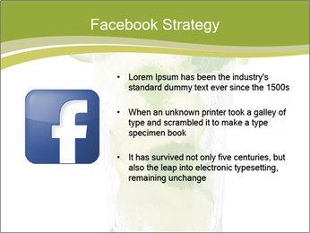 0000074130 PowerPoint Template - Slide 6