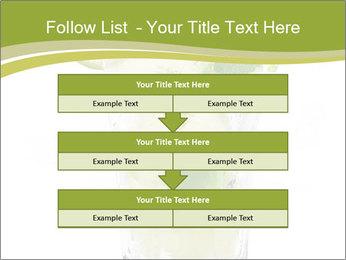 0000074130 PowerPoint Template - Slide 60