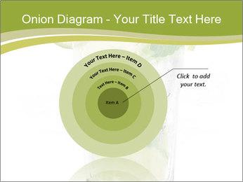 0000074130 PowerPoint Template - Slide 61