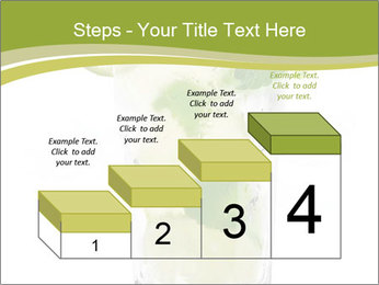 0000074130 PowerPoint Template - Slide 64