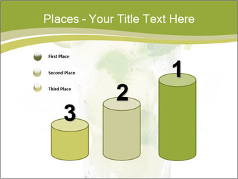 0000074130 PowerPoint Template - Slide 65