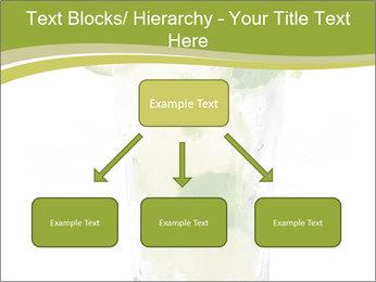 0000074130 PowerPoint Template - Slide 69