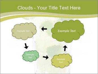 0000074130 PowerPoint Template - Slide 72
