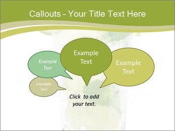 0000074130 PowerPoint Template - Slide 73