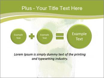 0000074130 PowerPoint Template - Slide 75
