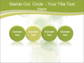 0000074130 PowerPoint Template - Slide 76