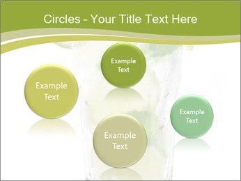 0000074130 PowerPoint Template - Slide 77